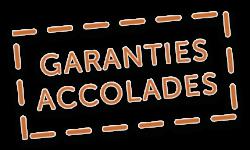 garanties_accolades